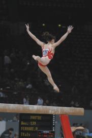 fscf.gymnastique