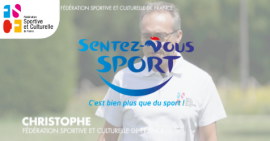 FSCF_La_FSCF_à_l_honneur_pour_la_rentrée_Sentez-vous_sport_2021
