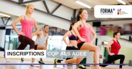 CQP ALS AGEE : un vrai projet professionnel