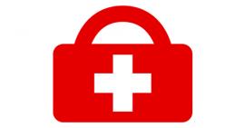 Le PSC1 sauve des vies