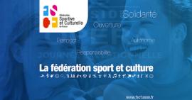 Document de présentation FSCF