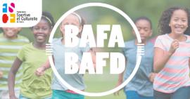 FSCF_Inscrivez-vous-dès-maintenant-aux-formations-BAFA/BAFD