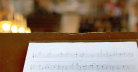 concert des 120 ans FSCF financement participatif Ulule