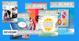 FSCF_Devenir-contributeur-pour-le journal-Les-Jeunes-en-quelques-clics