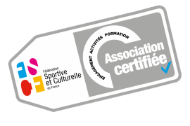 logo certification FSCF