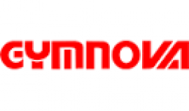 Logo Gymnova