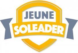 SoLeader