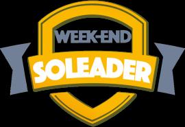 Week-end SoLeader