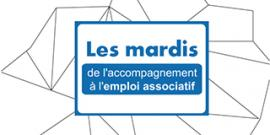logo du mouvement associatif