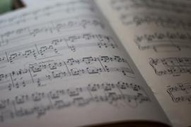 Le chant, une activité de la FSCF