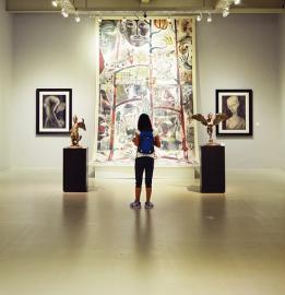 « Osez le musée » fait de la culture un vecteur d'insertion