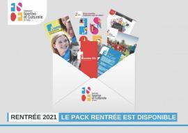 FSCF_Le-pack-rentrée-est-disponible