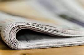 journal, revue de presse