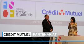 FSCF renouvellement convention crédit mutuel