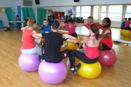 Formation Sport et Maladies chroniques