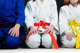 Présentation des sports de combats en image
