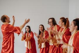 FSCF_lyrique-ou-gospel-rejoignez-chorales-fédérales