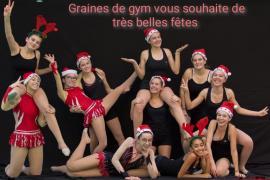 FSCF_Histoire-de-Graines-de-Gym