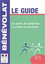 presentation du guide du bénévolat