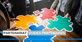 FSCF guides partenaires