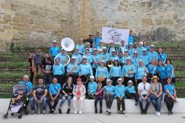 Association Musicale et Culturelle (A.M.C) Her2Zic