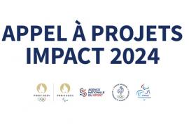 FSCF_Impact-2024