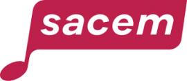 Pour les fêtes, la SACEM simplifie vos démarches !