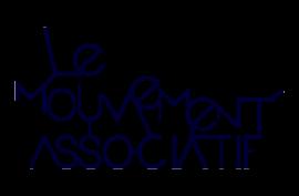 FSCF Le mouvement associatif