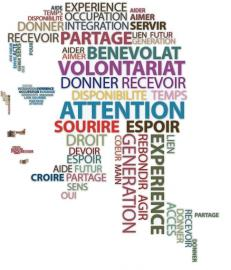 FSCF_etre-benevole-aujourdhui