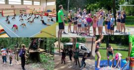 FSCF_Les-centres-de-loisirs-un-accès-à-des-loisirs-et-des-vacances-collectives-de-qualité