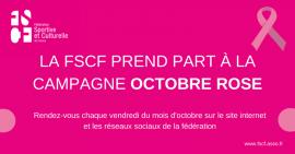 FSCF_La-FSCF-prend-part-à-la-campagne-Octobre-Rose