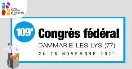 FSCF_L-affiche-du-congrès-se-révèle-!