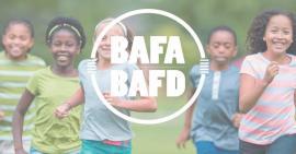 FSCF_Une-aide-de-200€-pour-passer-le-BAFA-ou-le-BAFD