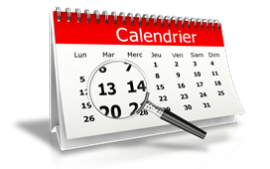 calendrier formations nouvelle aquitaine