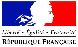 https://www.fscf.asso.fr/sites/fscf/files/styles/miniature_teaser/public/uploads/images/actualites/logo-rf.jpg?itok=JLh7lNvd