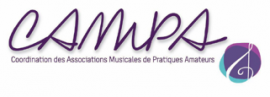 logo_campa