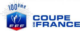 100 ans de la Coupe de France de football