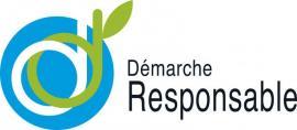 Le CD Dauphiné engagé pour le développement durable