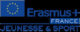 Résultats des sélections de l'agence ERASMUS +