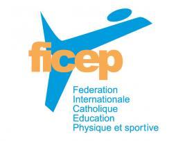 FSCF_FICEP