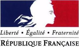 Hausse Du Salaire Minimum Conventionnel Dans Le Sport Fscf