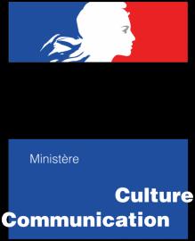 Logo_ministère_culture