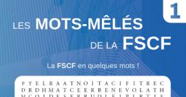 FSCF MOTS MELES PRESENTATION