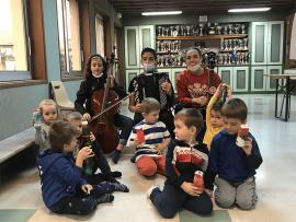 FSCF_Eveil-des-musiciens