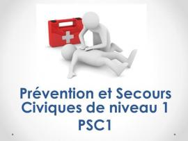 PSC1_UGSEL_FSCF