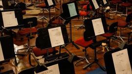 FSCF concours montauban de bretagne musical cycle 1