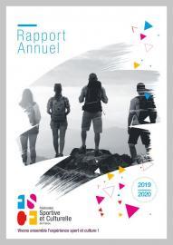 FSCF_Rapport-annuel-2019-2020-une-saison-100%-inédite