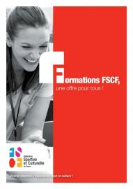 FSCF_Le-nouveau-catalogue-des-formations-fédérales-est-en-ligne
