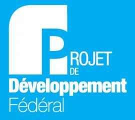 FSCF Projet de Développement Fédéral 2020-2024