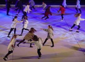 FSCF_La-danse-entre-reprise-effective-et-innovations-numériques